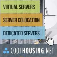 Coolhousing banner 200x200