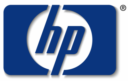 HP dedicated servers