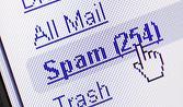 Trojské koně, Červi, Viry, Hoaxy, Spam, Phishing, Pharming