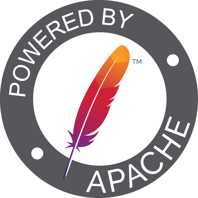 Netbeans under Apache