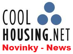 News from Coolhousing