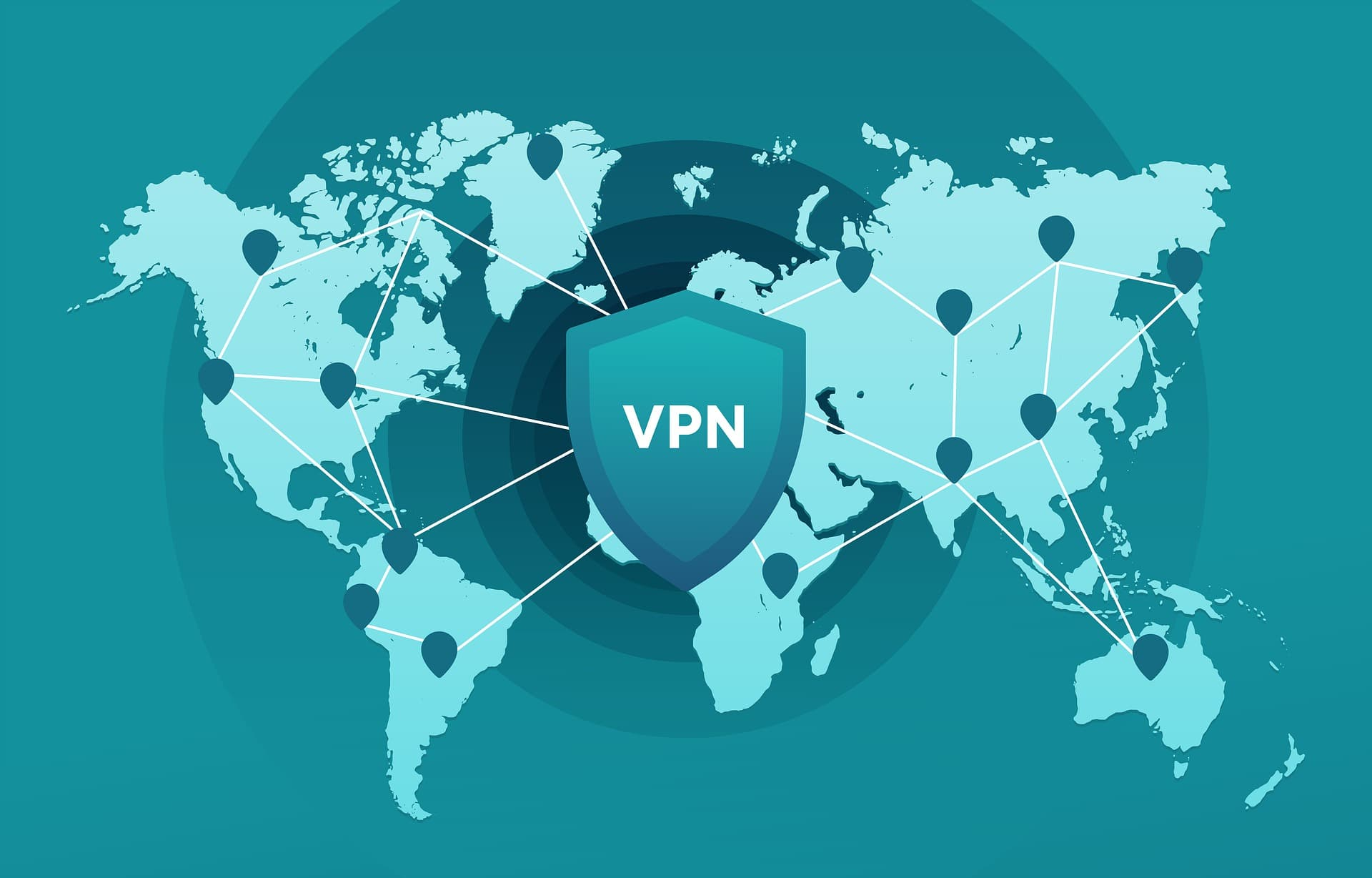 Guide how to set VPN with SSTP protocol up