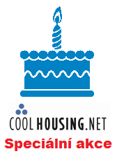 Coolhousing_birthday