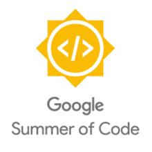 Summer of Code 2019 by Google