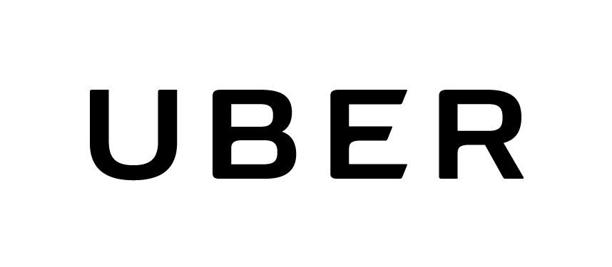 Uber bought data