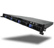 Rack server Collocation