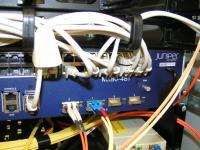 Juniper MX80