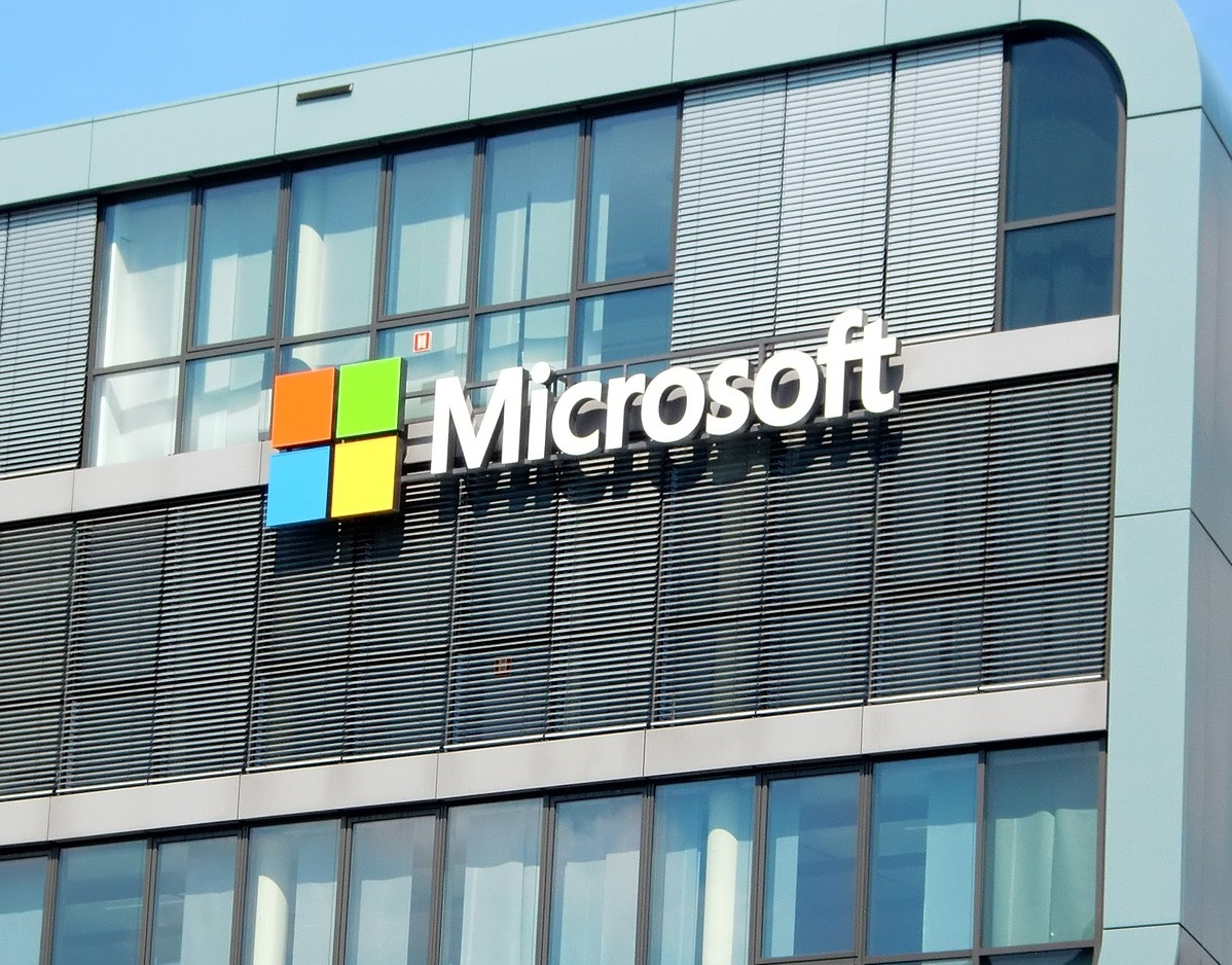 Own Microsoft licenses with Coolhousing servers