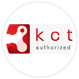 ICT manager, KCT Data, s.r.o.