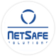 Netsafe Solutions s.r.o.