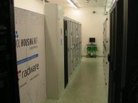 Serverovna Coolhousing #3
