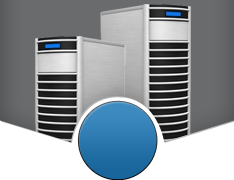 Tower Servers Colocation,
